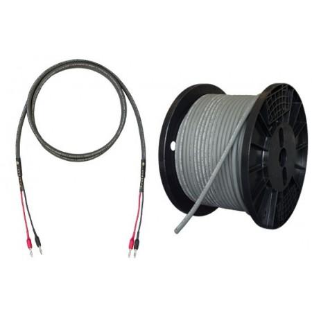 Cardas Audio 101 Speaker - Kabel głośnikowy, przewody głośnikowe, kabel do głośników, cardas 101, nowy kabel cardas