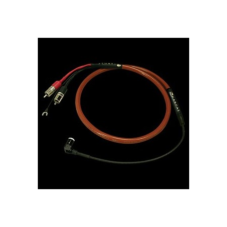Cardas Audio Cross Phono Cable