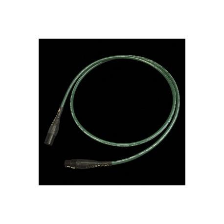 Cardas Audio AES/EBU Digital - Kabel cyfrowy, kabel cyfrowy cardas, Cardas Aes ebu digital