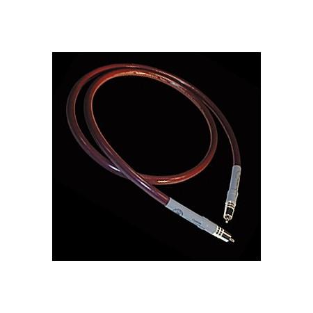Cardas Audio Lightning 15 Digital - kabel cyfrowy, kabel cyfrowy cardas, cardas digital, cardas lightning 15