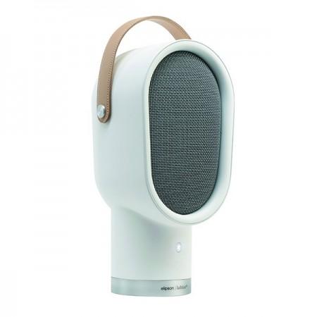 ELIPSON LENNY - głośnik bluetooth, głośnik lifestyle, przenośny głośnik bezprzewodowy
