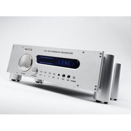 CHORD CPA 5000 Pre-amplifier