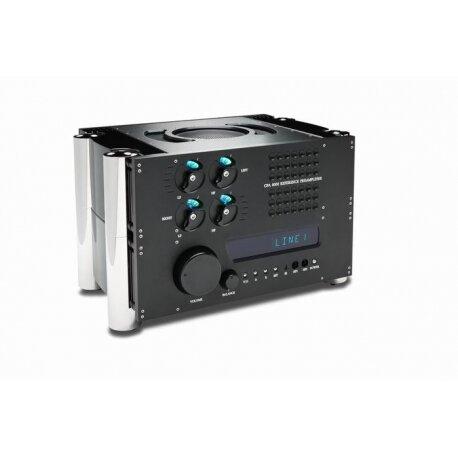 CHORD CPA 8000 Pre-amplifier