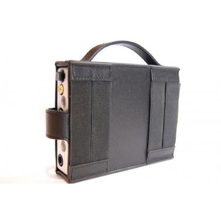 CHORD Hugo Leather Case
