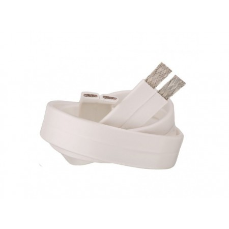 SUPRA FLAT, supra cables, płaski kabel głośnikowy, kabel głośnikowy, przewód głośnikowy, speaker flat, kable supra