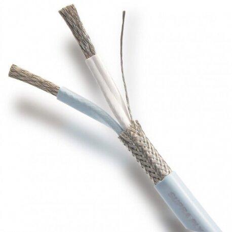 SUPRA Ply 2 x 3.4/S, kabel głośnikowy, przewód głośnikowy, kable supra, supra cables, supra łódź, kable supra łódź, kable łódź