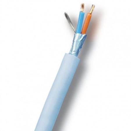 SUPRA SUBLINK, kabel sygnałowy, kabel subwooferowy, kabel sygnałowy ekranowany supra, supra cables łódź