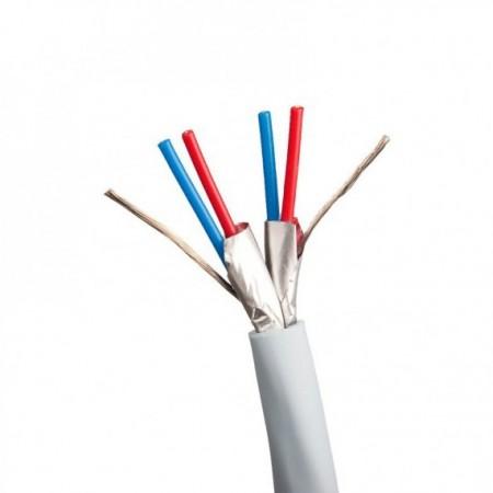 SUPRA BILINE, supra cables łódź, kable połączeniowe, kabel ekranowany subwooferowy