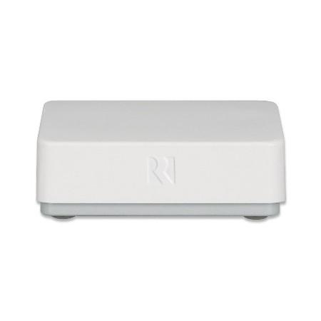 Russound BTC-1X, przekaźnik bluetooth, russound seria xstream, multiroom bezprzewodowy, muzyka przez bluetooth