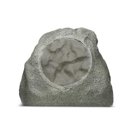 Russound 5R82S - wykończenie zwietrzały granit - głośnik zewnętrzny kamień, odporny na warunki atmosferyczne