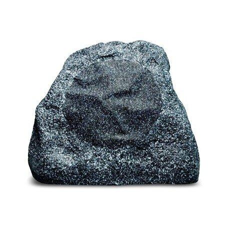 Russound 5R82 - wykończenie ciemny granit - głośnik zewnętrzny kamień, odporny na warunki atmosferyczne