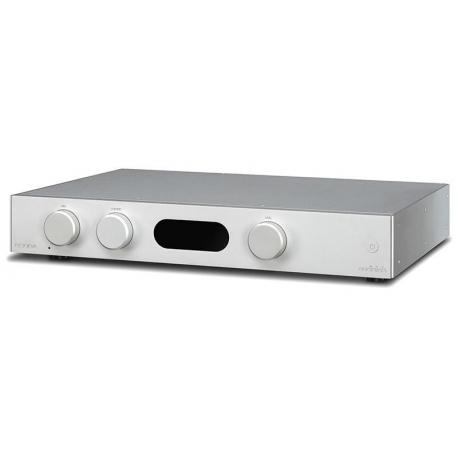 AUDIOLAB 8300 A, wzmacniacz stereofoniczny, wzmacniacz stereo, wzmacniacz mocy, hifi