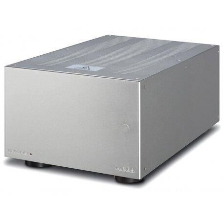 AUDIOLAB 8300 MB, monofoniczna końcówka mocy, wzmacniacz mocy monofoniczny, końcówka mono, audiolab 8300mb łódź