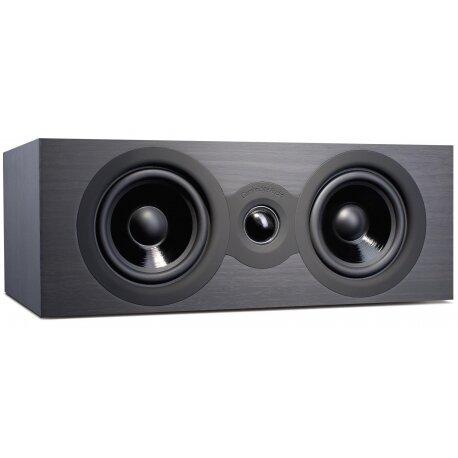 Cambridge Audio SX 70, kolumna centralna, głośnik centralny, głośnik do kina domowego, cambridge audio sx70, centralny