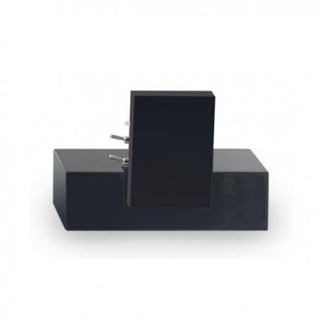 REL Arrow, system do bezprzewodowej transmisji sygnału przeznaczony dla subwooferów REL z serii Ti, t5i, t7i, t9i