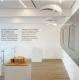 Architettura Sonora SMALL HELMET, designerski głośnik odporny na warunki atmosferyczne, architettura sonora łódź