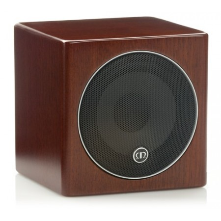 MONITOR AUDIO R45