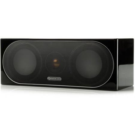 MONITOR AUDIO R200