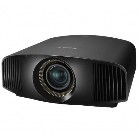 Sony VPL-VW320ES, projektor 4k, 3d do kina domowego, high-end projektor, rzutnik, instalacje kina domowego, projektory łódź