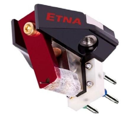 LYRA ETNA, wkładka gramofonowa, wkładka do gramofonu High-end, Lyra łódź, wkładki firmy LYRA, doskonałej jakości wkładki gramof.
