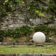 Architettura Sonora Sphere 470, głośnik pełnozakresowy lub subwoofer, głośnik niskotonowy, głośnik basowy, głośnik zewnętrzny