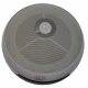 TAGA HARMONY TBS-100W, głośniki wiszące, głośniki do instalacji 100v wiszące, tanie głośniki w formie kuli
