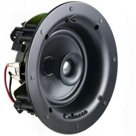 Cabasse ARCHIPEL 13 ICP, głośniki instalacyjne, głośniki montażowe, głośniki do zabudowy ścienno sufitowej