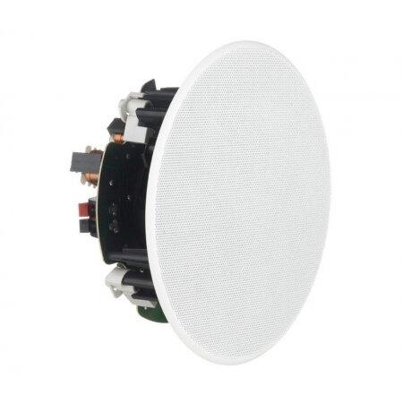 Cabasse ARCHIPEL 17 ICP, głośnik montażowy, głośnik instalacyjny, głośnik do zabudowy ścienno sufitowej