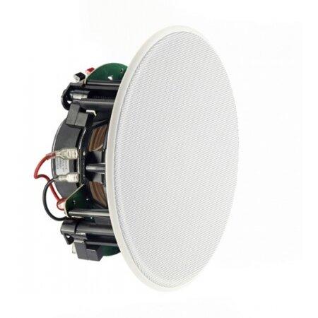 Cabasse ARCHIPEL 13 ICD, głośnik instalacyjny, głośnik montażowy do zabudowy ścienno sufitowej