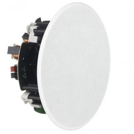 Cabasse ARCHIPEL 17 ICD, głośnik instalacyjny, głośnik montażowy do zabudowy ścienno sufitowej, cabasse łódź