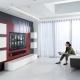 Monitor Audio SB-3, soundbar, sound bar, głośnik do telewizora, głośnik 3w1, głośnik pod telewizor