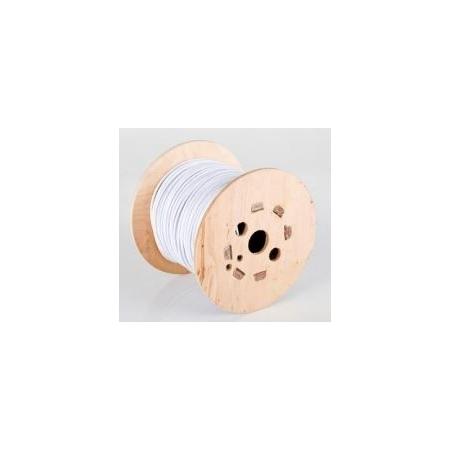Chord Company SARSEN, kabel głośnikowy instalacyjny, przewody głośnikowe do instalacji audio lub kina domowego