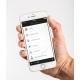 Definitive Technology W Adapt Aplikacja na iOS oraz android