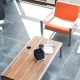 Definitive Technology W7, Bezprzewodowa kolumna aktywna multiroom Play-Fi DTS Wi-Fi, odtwarzacz strefowy