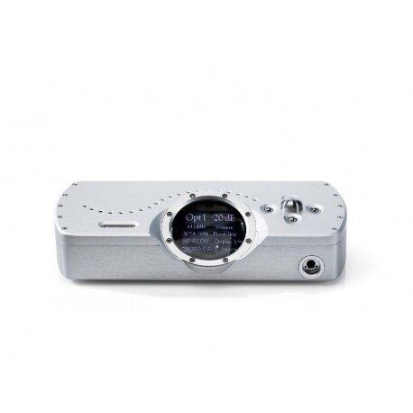 CHORD Electronics DAVE, dac, przetwornik cyfrowo analogowy, high-endowy przetwornik cyfrowo analogowy, digital analog converter