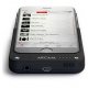 ARCAM MusicBOOST, wzmacniacz słuchawkowy wraz z DAC oraz wsparciem baterii dla iPhone 6, akcesoria do iphone 6, iphone6 dac