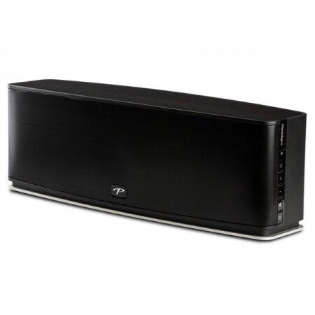 Paradigm PW-800, Paradigm Premium Wireless 800 - Głośnik stereofoniczny, głośnik bezprzewodowy multiroom, stereofoniczny głośnik