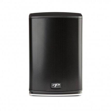 Paradigm PW-600, Paradigm Premium Wireless 600 - kompaktowy głośnik stereo, głośnik bezprzewodowy multiroom