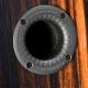 Monitor Audio PL200 II, kolumny głośnikowe podłogowe z serii platinum II, kolumny z serii platinum 2