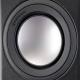 Monitor Audio PL500 II, kolumny głośnikowe podłogowe z serii platinum II