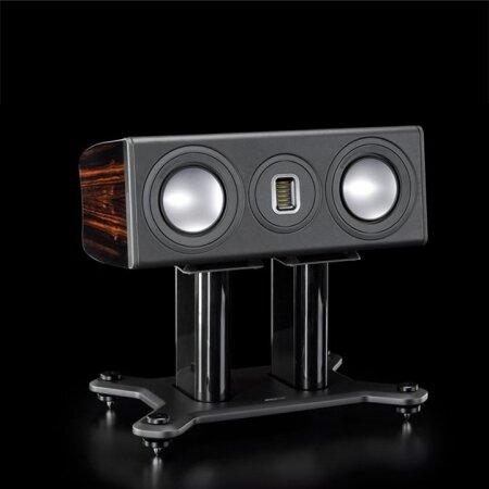 Monitor Audio PLC150 II, głośnik centralny, kolumna centralna, głośnik dialogowy do kina domowego, center speaker