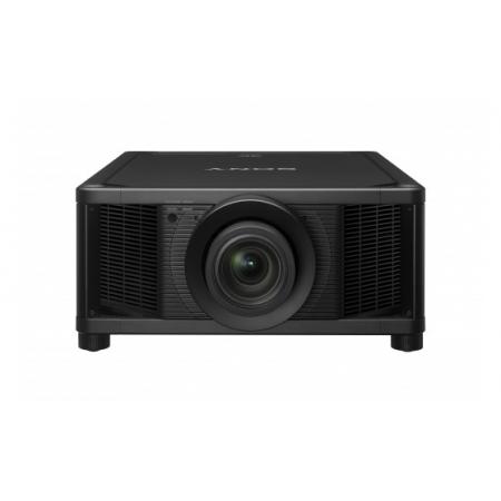 Sony VPL-VW5000