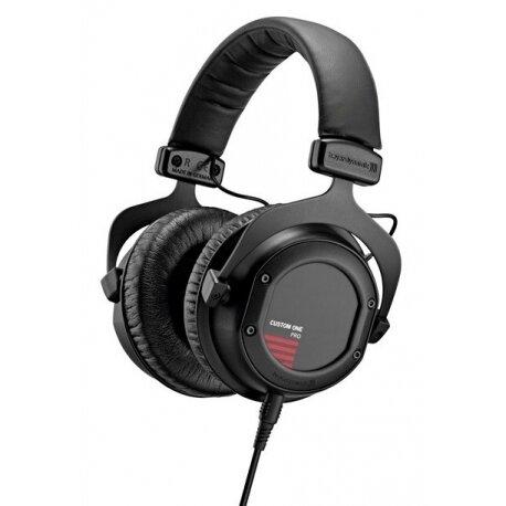 Beyerdynamic CUSTOM ONE PRO PLUS - Interaktywne słuchawki stereo