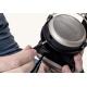 Beyerdynamic T1 znakomicie wykonane  dynamiczne słuchawki nauszne półotwarte o wysokiej jakości dźwięku