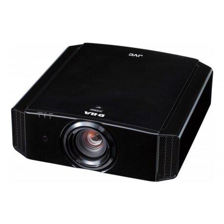 JVC DLA-X5000RBE Projektor D-ILA 3D