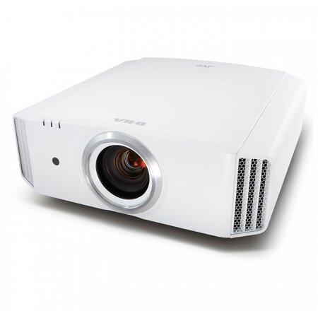 JVC DLA-X5000RWE Projektor D-ILA 3D