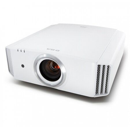 JVC DLA-X5000RWE