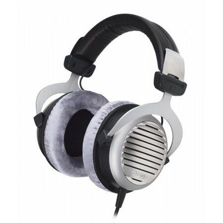 Beyerdynamic DT 990 Edition - Słuchawki dynamiczne otwarte