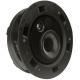 """Beale Street Audio P4-BB Głośnik montażowy ścienno-sufitowy, seria PANCAKE """"Naleśnik"""""""