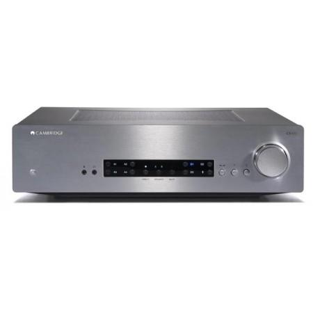 Cambridge Audio CXA80 Wzmacniacz stereofoniczny